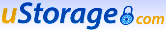 UStorage.com